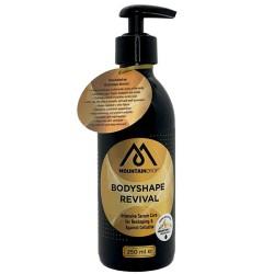 MOUNTAINDROP Bodyshape Revival - 250 ml